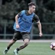Az olasz élvonalba a feljutást kiharcoló Pescara szeretné soraiban tudni a Milan két játékosát, José...