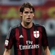 Sinisa Mihajlovic, a Torino vezetőedzője januárban szeretné megerősíteni a középpályát, a kiszemelt többek között a...