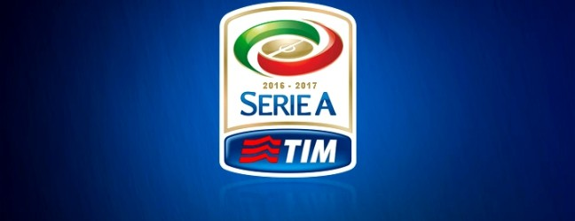 A 13. fordulóban rendezik a Milan-Inter milánói derbit.