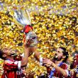 Várhatóan december 23-án Abu Dhabiban fogják megrendezni a Juventus-Milan összecsapást az Olasz szuperkupában. Az Olasz...