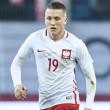 A legfrissebb hírek szerint a Milan megegyezett az Udinesével Piotr Zielinski átigazolásáról. A Sky átigazolási...