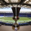 Csütörtökön elkészült az Olasz kupa 2016/2017-es kiírásának ágrajza, amely alapján a Milan egy ágon szerepel...