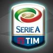 Tragikus hirtelenséggel elhunyt a Fiorentina csapatkapitánya, Davide Astori. Az Olasz Labdarúgó Szövetség döntése értelmében a...