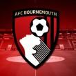 A Milan szeptember 3-án felkészülési mérkőzést játszik az angol Premier League-ben szereplő AFC Bournemouth együttesével....