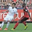 Gustavo Gomez vasárnap debütált a Freiburg ellen – ugyan csak tét nélküli mérkőzésen – a...