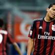 Egybehangzó értesülések szerint Gianluca Lapadula, a csapat nyári szerzeménye kap lehetőséget a kezdőcsapatban a ma...