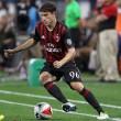 Davide Calabria a Sampdoria elleni mérkőzést megelőzően nyilatkozott a MilanTV-nek és elmondta, hogy ebben az...