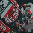 Íme a hivatalos kezdőcsapatok a ma esti Sampdoria-Milan bajnokira. Az olasz bajnokság 4. fordulójának nyitómeccsén...