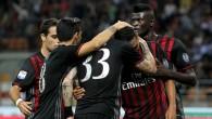 Milan-Lazio 2-0.