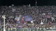 Fiorentina-Milan 0-0.