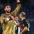 Gianluigi Donnarumma, a Milan 17 éves kapusa boldogan nyilatkozott a Sampdoria elleni győzelem után. A...