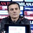 Péntek este a Milan a Sampdoria otthonába, a Luigi Ferraris stadionba látogat a Serie A...