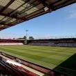 Íme a hivatalos kezdőcsapatok a ma délutáni Bournemouth-Milan felkészülési mérkőzésre. A találkozót 17:00-kor rendezik a...