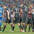 A Milan szombat délután idegenben 2-1-es győzelmet aratott az angol élvonalban szereplő AFC Bournemouth felett...