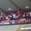 A Milan vasárnap este három ponttal távozott Veronából, miután 3-1-re legyőzte a Chievót az olasz...