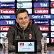 Szombat este a Milan a tabella 16. helyén álló Genoát fogadja a San Siróban az...