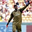 Gianluigi Donnarumma olasz lapértesülés szerint februárban 2022-ig meghosszabbítja szerződését a Serie A-ban szereplő Milannal. A...