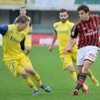 A válogatott szünet után folytatódnak az élvonalbeli bajnokságok Európában, Olaszországban a nyolcadik forduló következik. A...