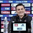 Az Olasz kupa nyolcaddöntőjében a Milan legyőzte a Torinót, ma este pedig a bajnokságban feszül...