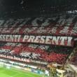 Megkezdődött a visszaszámlálás a hétvégi Milan-Juventus rangadóra. Az összecsapást szombat este rendezik a San Siróban...