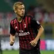 Keisuke Honda elveszítette helyét a Milan kezdőcsapatában és a kevés játéklehetőség miatt elképzelhető, hogy a...