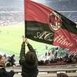 A Sky Sport Italia jelentései szerint Marco Fassone, a klub leendő vezérigazgatója Massimiliano Mirabelli sportigazgató...