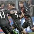Vincenzo Montella, a csapat vezetőedzője 23 játékost nevezett a Cagliari elleni meccsre, nem áll rendelkezésre...