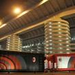 Vincenzo Montella kijelölte 22 fős utazó keretét a keddi Genoa elleni mérkőzésre. Nincs megállás, a...