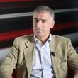 Mauro Tassotti, az ukrán labdarúgó-válogatott másodedzője exkluzív interjút adott a Milan TV-nek és beszélt a...
