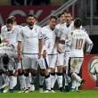 Az olasz válogatott vasárnap este nagy nehezen megszerezte a győzelmet Macedónia ellen a világbajnoki-selejtező G-csoportjában....