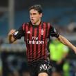 Davide Calabria, a csapat fiatal védője továbbra is bokasérüléssel bajlódik, de szerencsére nincs szükség műtéti...