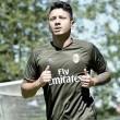 A legfrissebb hírek szerint Gianluca Lapadula és Luca Antonelli is kezdőként kaphat lehetőséget a szombati...