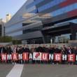 2017 januárjában a Milanmania.hu buszos utazást szervez Budapestről a Napoli elleni bajnokira. Az első busz...