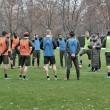 Vincenzo Montella, a csapat vezetőedzője 24 játékost nevezett az Empoli elleni bajnokira. Andrea Bertolacci három...