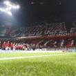 Buszos utazás Budapestről Olaszországba a Milanmania.hu szervezésében a jövő évi Fiorentina elleni mérkőzésre. Ne hagyd...