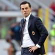 A Milan egy gólgazdag mérkőzésen idegenben 4-1-re legyőzte az Empolit a Serie A 14. fordulójának...
