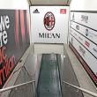 Íme a hivatalos kezdőcsapatok a ma esti Empoli-Milan mérkőzésre. Empoli F.C. (4-3-1-2) Łukasz Skorupski Freddie...
