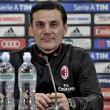 Hétfő este igazi rangadó vár a csapatra. Az olasz bajnokság második illetve harmadik helyén álló...