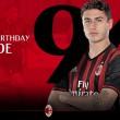 Ma ünnepli 21. születésnapját a csapat saját nevelésű hátvédje, Davide Calabria. A fiatal védő 1996....