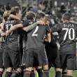 Íme a hivatalos kezdőcsapatok a ma esti Juventus-Milan meccsre az Olasz kupa negyeddöntőjében. A találkozót...