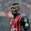 M'Baye Niang, a csapat francia csatára elmondta, nem a Roma elleni lesz a szezon legfontosabb...