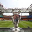Az Európai Labdarúgó Szövetség (UEFA) döntése értelmében a 2018-tól megújuló Bajnokok Ligájában a négy legerősebb...