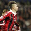 Stephan El Shaarawy nyilatkozott a hétfői Roma-Milan rangadóról, amely különleges lesz számára, hiszen korábbi együttese...