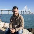 Suso jelenleg Spanyolországban pihen és a Marca sportnapilapnak adott nyilatkozatában beszélt a 2016-os évről, az...