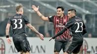 Milan-Napoli 1-2.