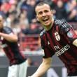 Luca Antonellinek nem áll szándékában távozni a klubtól – erősítette meg a játékos ügynöke. A...