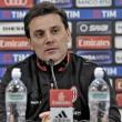 Vasárnap délután a Milan az Udinese otthonába látogat az olasz bajnokság 22. fordulójában. Vincenzo Montella,...