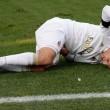 Súlyosan megsérült az Udinese elleni mérkőzésen a csapat kulcsembere, Giacomo Bonaventura. A klub közleménye szerint...