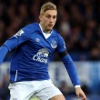 Olasz sajtóértesülés szerint Ronald Koeman, az angol élvonalban szereplő Everton menedzsere mégsem gördít akadályt a...