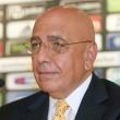 Adriano Galliani, a klub vezérigazgatója a Cagliari elleni győzelem után megdicsérte Vincenzo Montellát és hozzátette,...